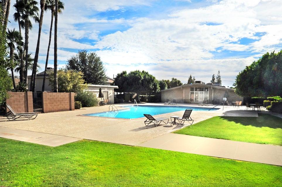 MLS 5698275 8550 E McDonald Drive, Scottsdale, AZ 85250 Scottsdale AZ Park Scottsdale