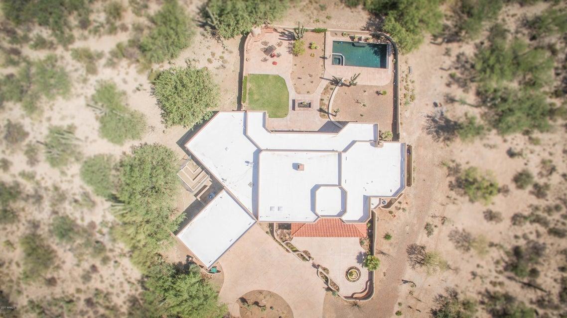 MLS 5698841 12751 E Camino Ancho --, Tucson, AZ Tucson AZ Private Pool