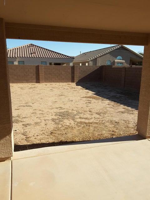 MLS 5698296 44865 W WOODY Road, Maricopa, AZ Maricopa AZ Alterra