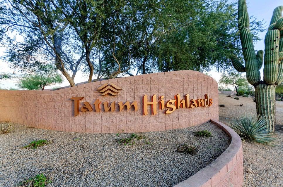 MLS 5698305 4457 E SPUR Drive, Cave Creek, AZ 85331 Cave Creek AZ Tatum Ranch