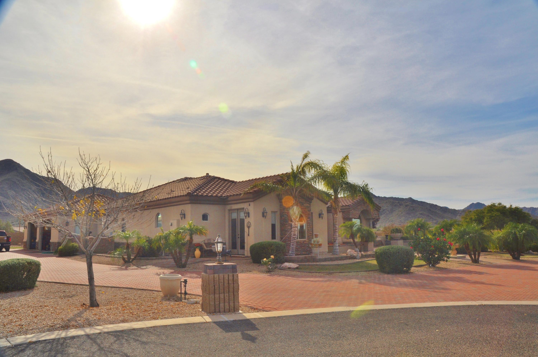 MLS 5698405 5523 N CREEKSIDE Lane, Queen Creek, AZ 85142 Queen Creek AZ Four Bedroom