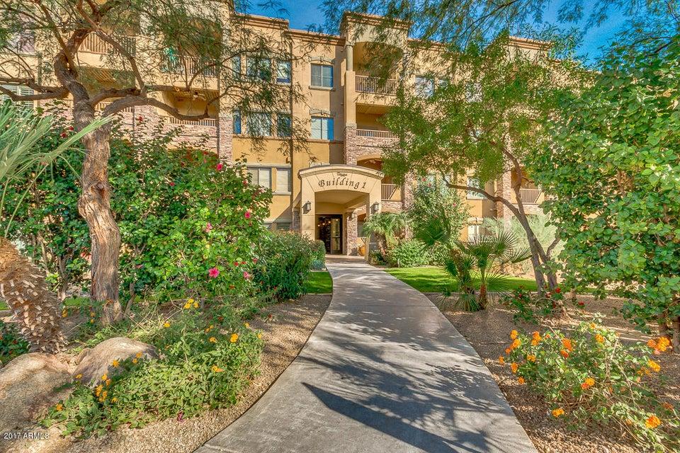 Photo of 5450 E Deer Valley Drive #4008, Phoenix, AZ 85054