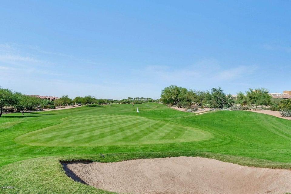 MLS 5699759 5450 E Deer Valley Drive Unit 4008, Phoenix, AZ 85054 Phoenix AZ Toscana At Desert Ridge