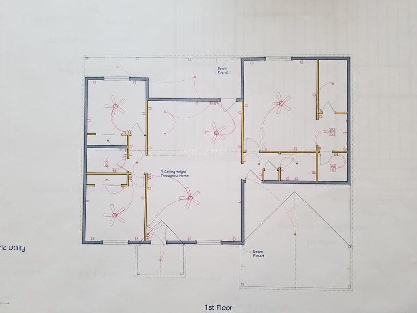 493 W MOHAVE Street Wickenburg, AZ 85390 - MLS #: 5698312