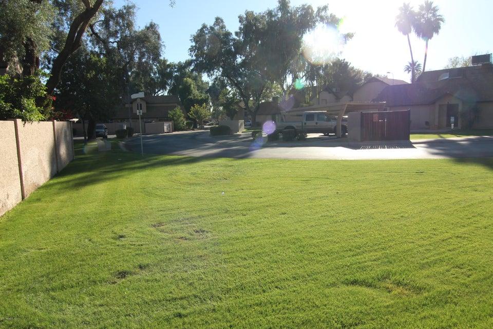 MLS 5698645 4804 W MANZANITA Drive, Glendale, AZ 85302 Glendale AZ Short Sale