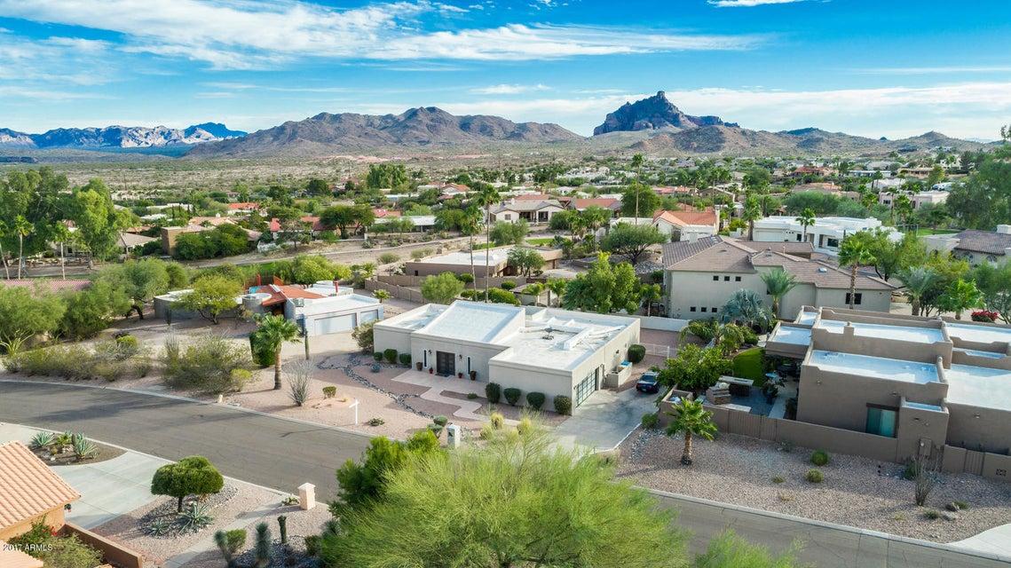 MLS 5698316 10462 N NICKLAUS Drive, Fountain Hills, AZ Fountain Hills AZ Golf Private Pool