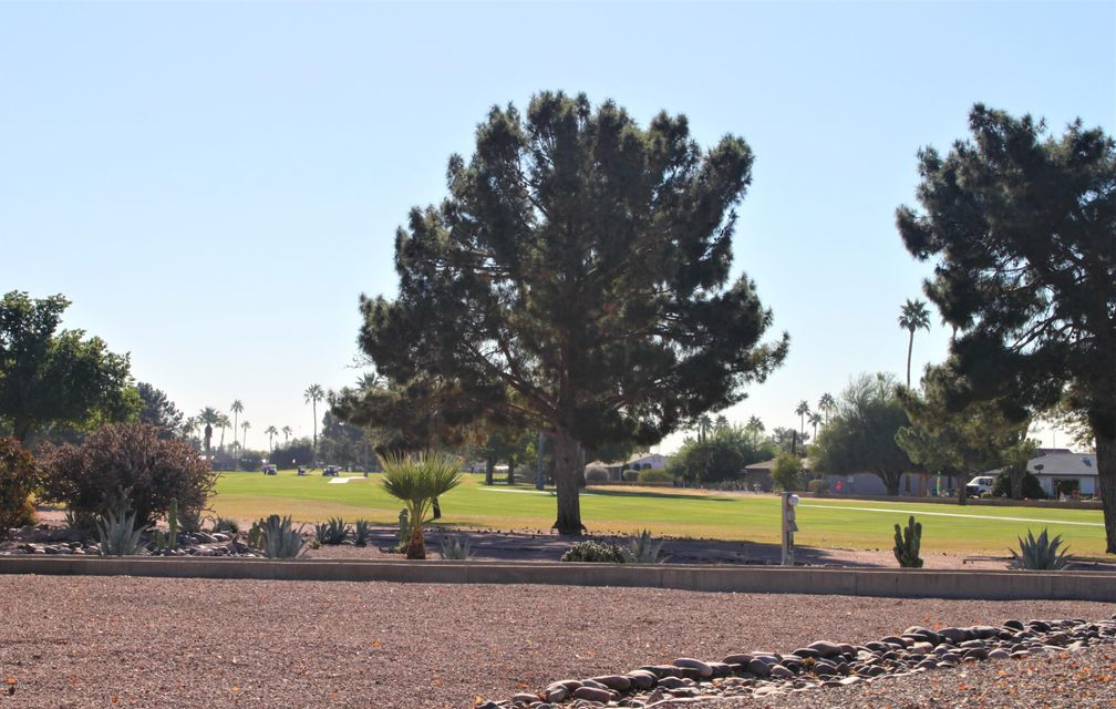MLS 5698256 507 S 80TH Place, Mesa, AZ 85208 Mesa AZ Fountain Of The Sun
