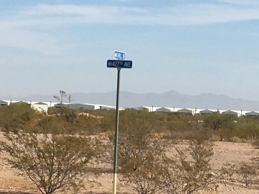 0 506-33-011L Tonopah, AZ 85354 - MLS #: 5678623