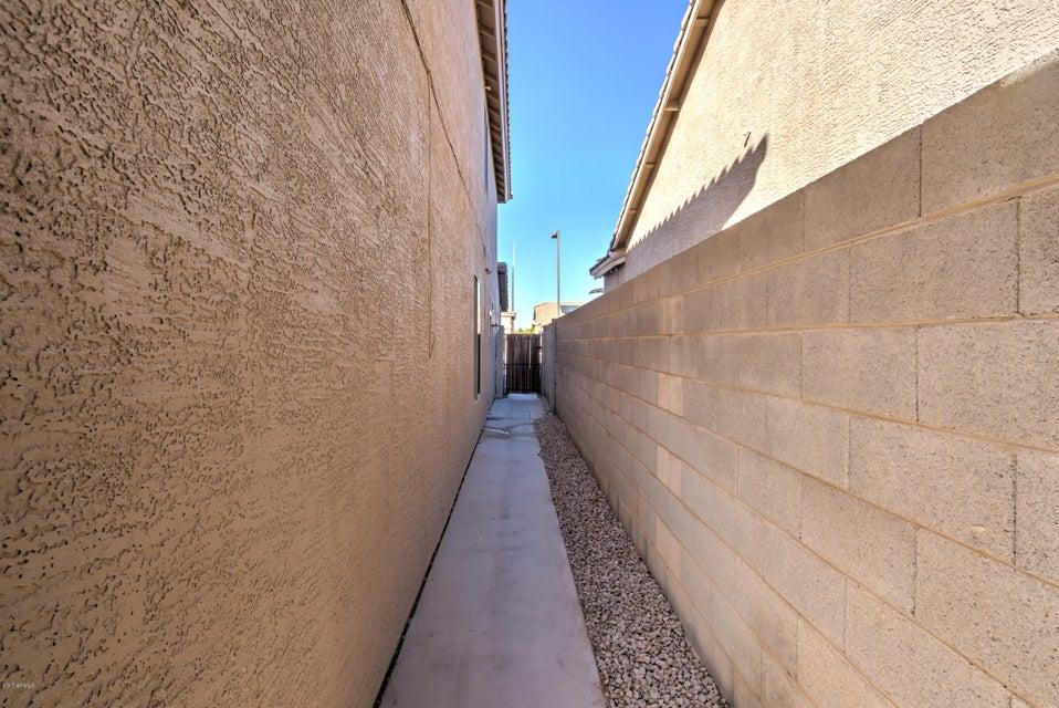 MLS 5698351 2335 E AMBER Lane, Gilbert, AZ 85296 Gilbert AZ Finley Farms