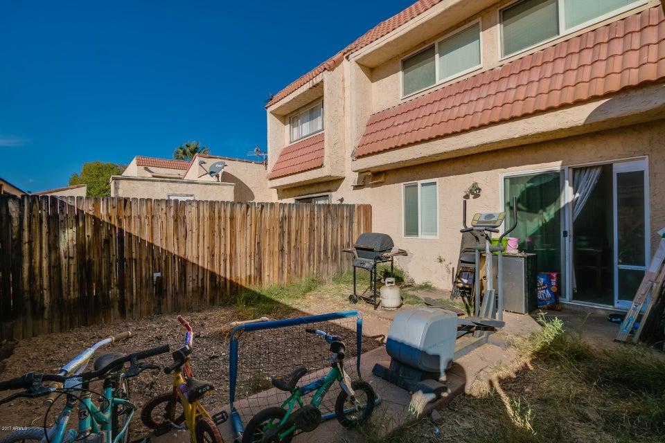 MLS 5698373 4805 W MARLETTE Avenue, Glendale, AZ Glendale AZ Luxury