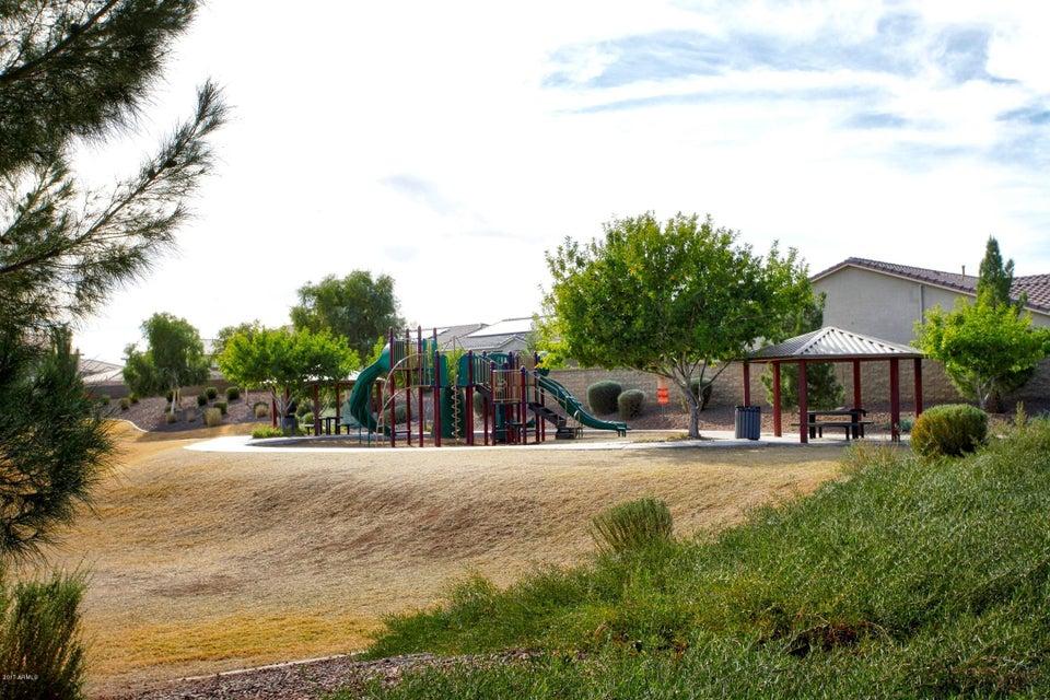 MLS 5698583 18424 W DESERT Lane, Surprise, AZ 85388 Surprise AZ Surprise Farms