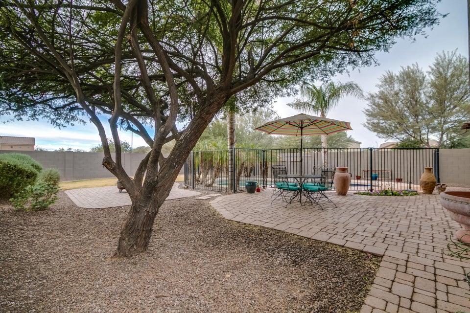 MLS 5698379 17639 W HEARN Road, Surprise, AZ Surprise AZ Private Pool