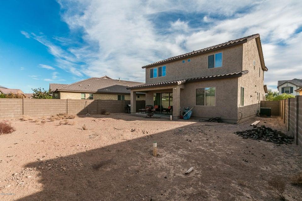 MLS 5698437 13218 W LARIAT Lane, Peoria, AZ Peoria AZ Scenic
