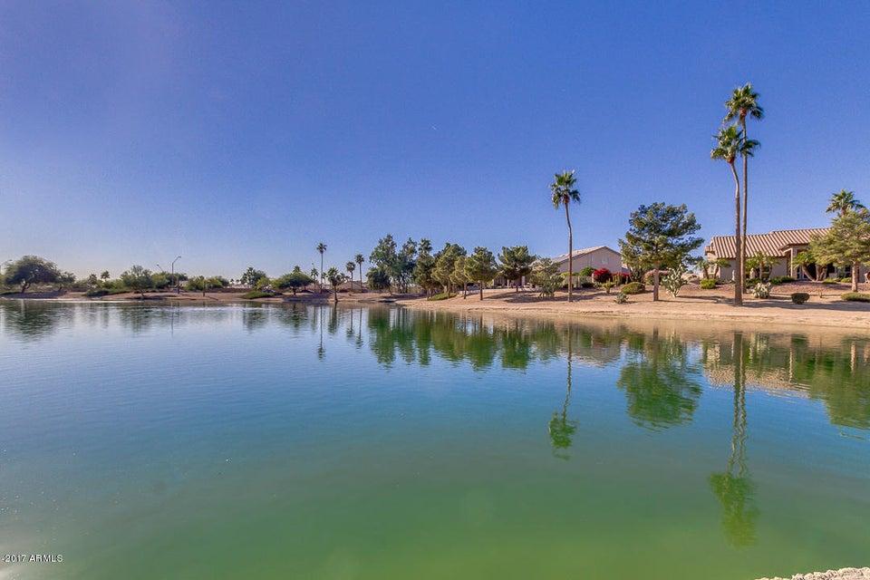 MLS 5698399 3100 N SNEAD Drive, Goodyear, AZ 85395 Goodyear AZ Adult Community