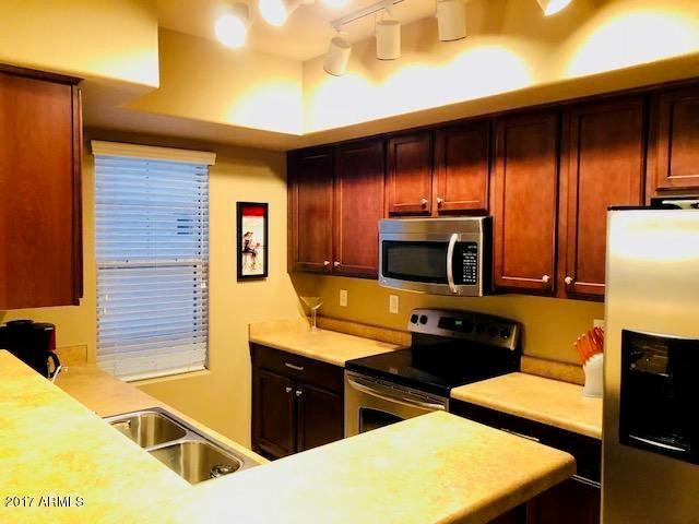 900 S 94TH Street Unit 1089 Chandler, AZ 85224 - MLS #: 5695581