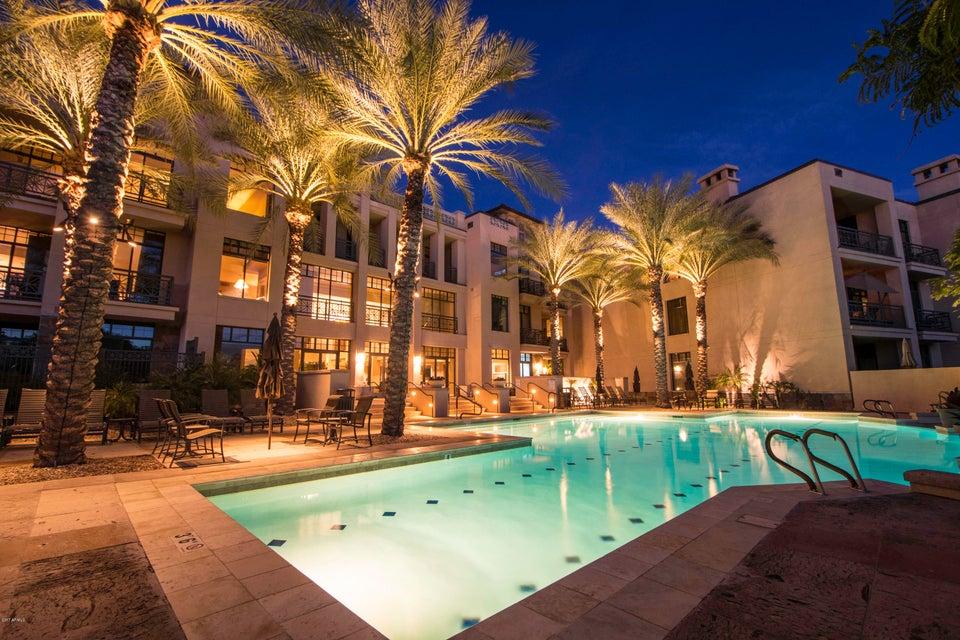 MLS 5698459 8 BILTMORE Estate Unit 324, Phoenix, AZ 85016 Phoenix AZ Two Bedroom