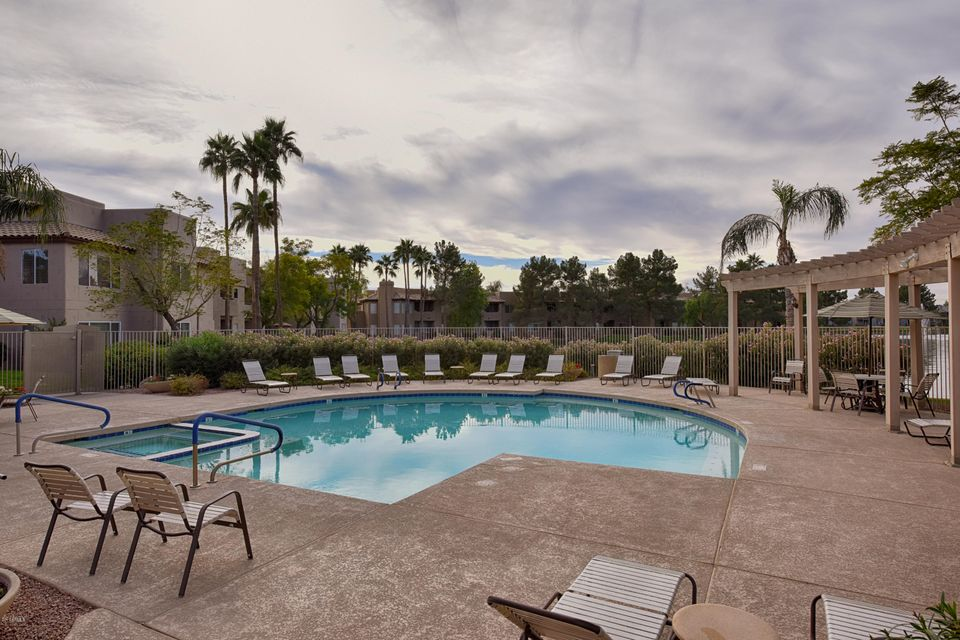 MLS 5698777 1825 W RAY Road Unit 1030, Chandler, AZ 85224 Chandler AZ Andersen Springs