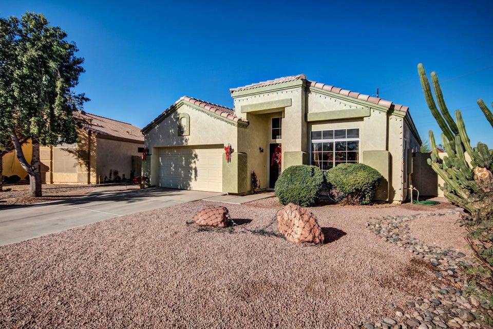 MLS 5698614 4014 N COPENHAGEN Drive, Avondale, AZ 85392 Avondale AZ Garden Lakes