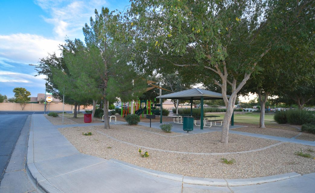 MLS 5698497 12301 N 127TH Lane, El Mirage, AZ 85335 El Mirage AZ Three Bedroom