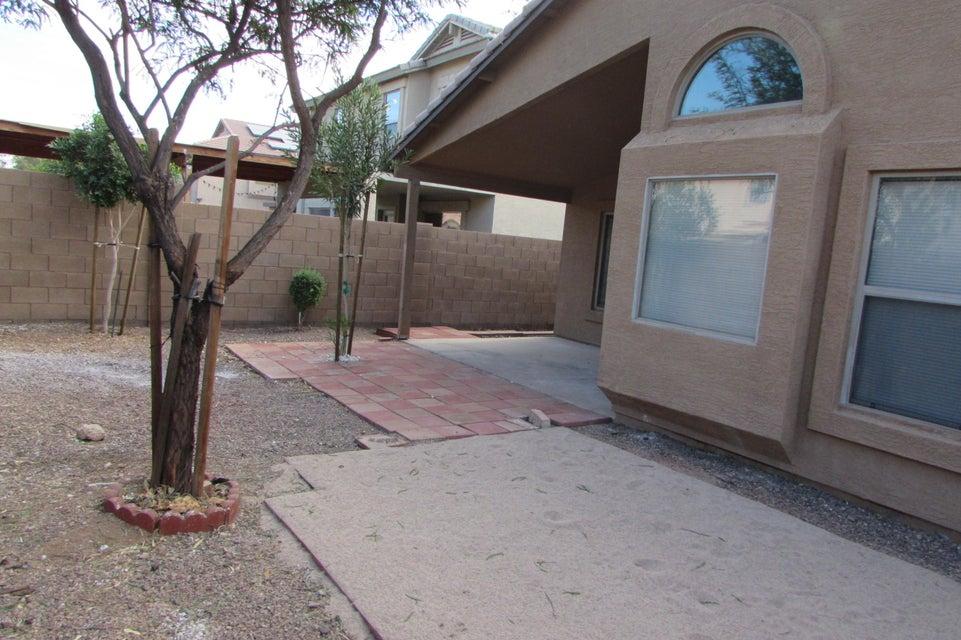 MLS 5698466 5542 W WOOD Street, Phoenix, AZ 85043 Phoenix AZ River Bend