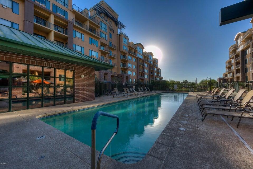 Photo of 16 W ENCANTO Boulevard #407, Phoenix, AZ 85003