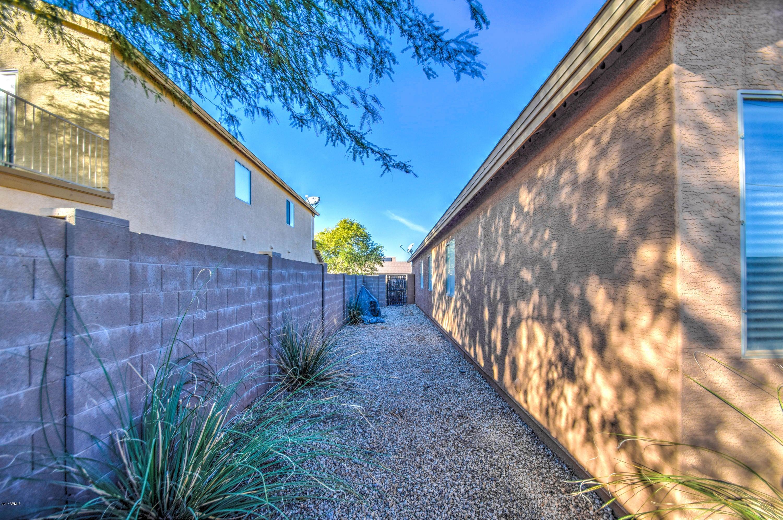 MLS 5698488 24419 N LOST DUTCHMAN Way, Florence, AZ Florence AZ Magic Ranch