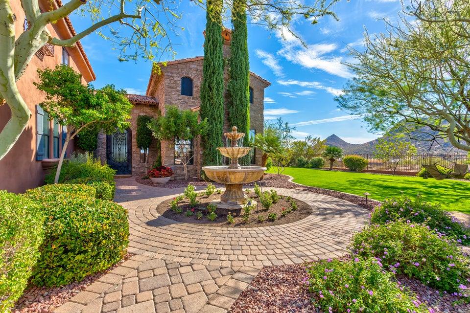 13785 E YUCCA Street, Scottsdale AZ 85259