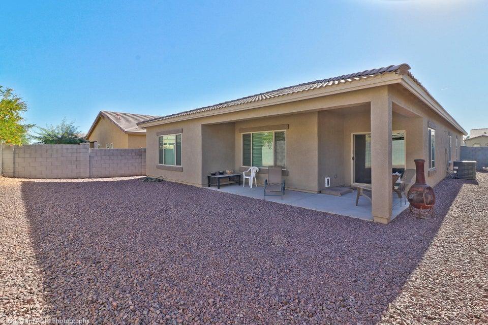 MLS 5698508 18056 W TASHA Drive, Surprise, AZ 85388 Surprise AZ Surprise Farms
