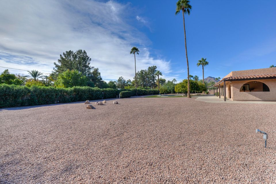 7417 E CHOLLA Lane Scottsdale, AZ 85250 - MLS #: 5682527
