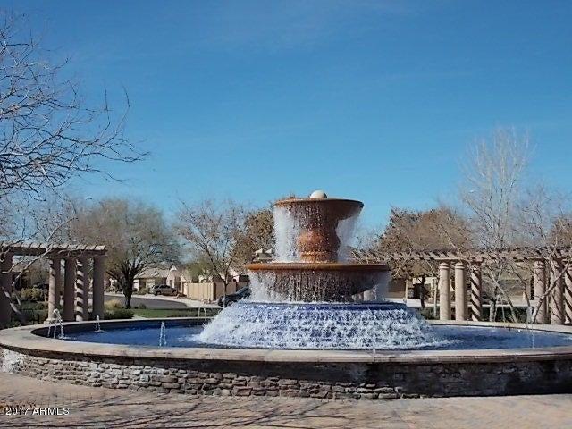 MLS 5698502 11131 E SENTIERO Avenue, Mesa, AZ 85212 Mesa AZ Bella Via