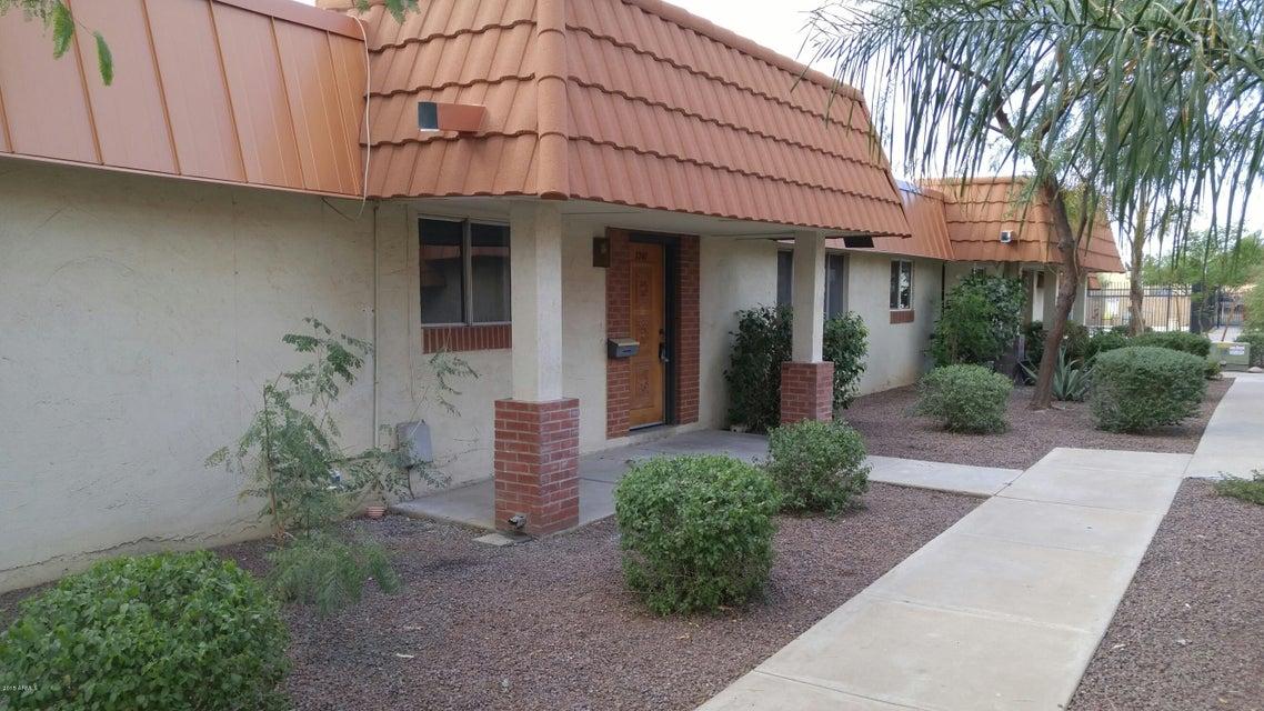 Photo of 7707 N 19TH Avenue, Phoenix, AZ 85021