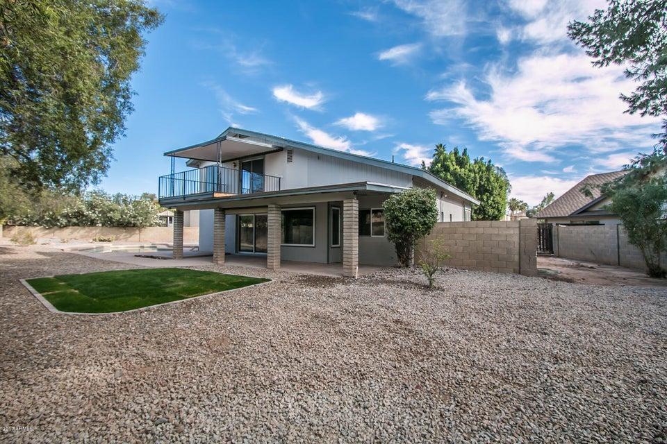 MLS 5698650 1520 W KNOWLES Circle, Mesa, AZ 85202 Mesa AZ Dobson Ranch