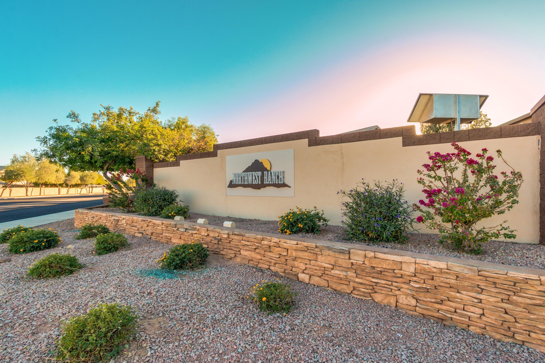 MLS 5698710 16413 W SANDRA Lane, Surprise, AZ 85388 Surprise AZ Northwest Ranch