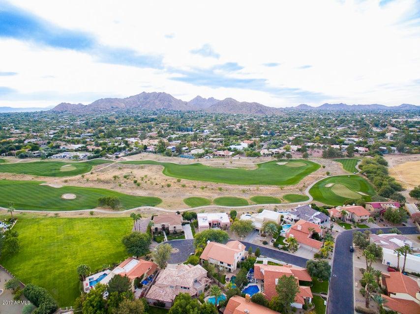 MLS 5698592 5433 E CANNON Drive, Paradise Valley, AZ 85253 Paradise Valley AZ Affordable