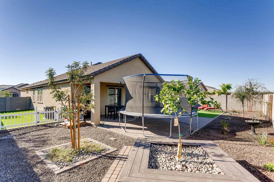 MLS 5698610 4106 W DESERT Lane, Laveen, AZ 85339 Laveen AZ Newly Built