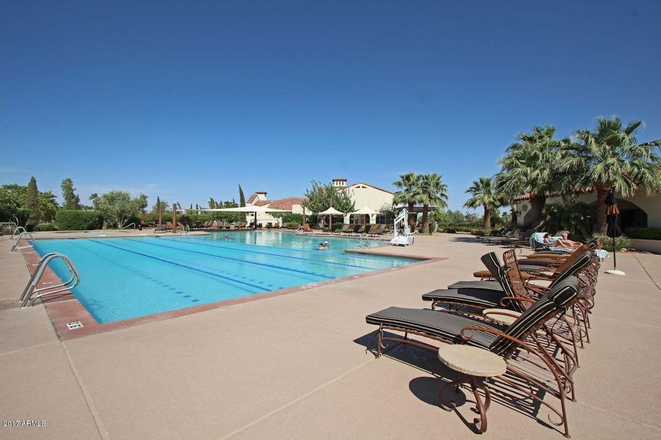 23109 N PICO Drive Sun City West, AZ 85375 - MLS #: 5699330