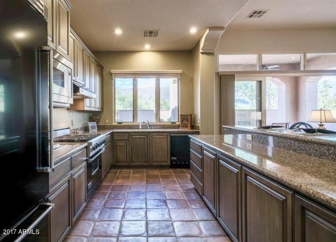 3079 S PRIMROSE Court Gold Canyon, AZ 85118 - MLS #: 5698619