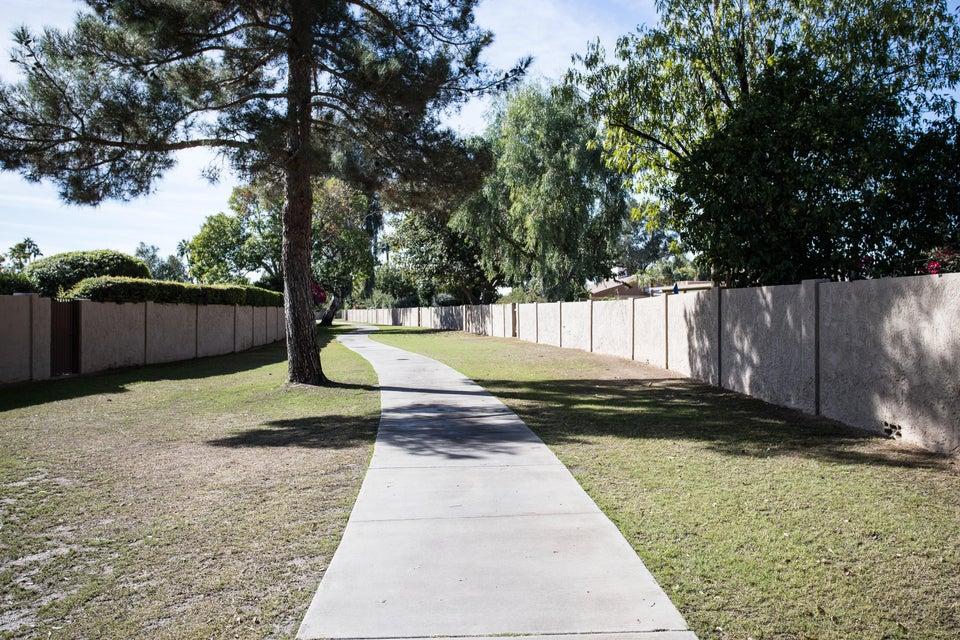 MLS 5699778 10101 N ARABIAN Trail Unit 1028, Scottsdale, AZ 85258 Scottsdale AZ McCormick Ranch