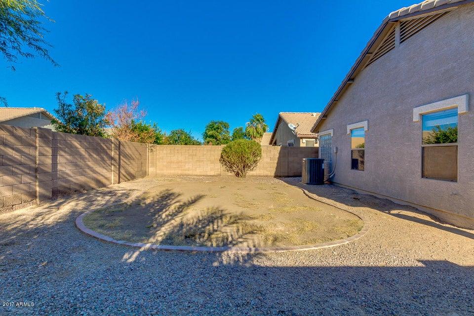 MLS 5698640 4210 E Seasons Circle, Gilbert, AZ Gilbert AZ Power Ranch