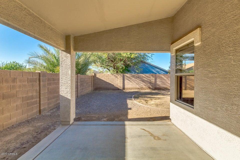 MLS 5698640 4210 E Seasons Circle, Gilbert, AZ 85297 Gilbert AZ Power Ranch
