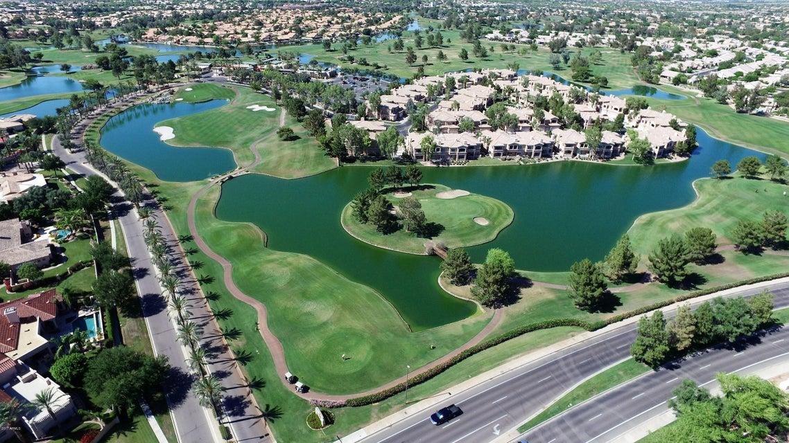 MLS 5698790 3830 S VISTA Place, Chandler, AZ 85248 3 Bedrooms