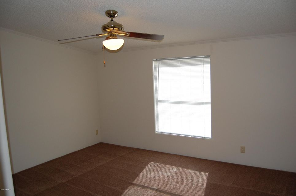 MLS 5698703 45009 N 6TH Street, New River, AZ 85087 New River AZ Affordable