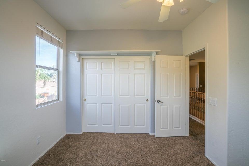 26261 N 74TH Drive Peoria, AZ 85383 - MLS #: 5698727