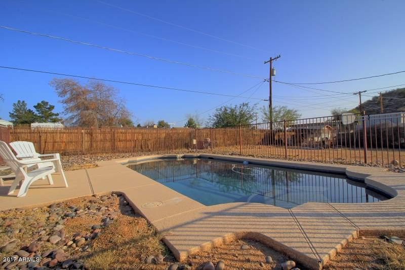 MLS 5698888 221 N 84TH Place, Mesa, AZ Mesa AZ Private Pool