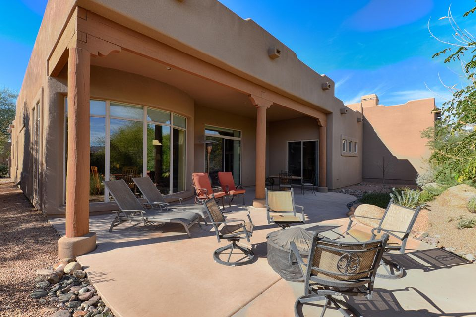 MLS 5697880 19014 E QUARTZ Way, Rio Verde, AZ 85263 Rio Verde AZ Condo or Townhome