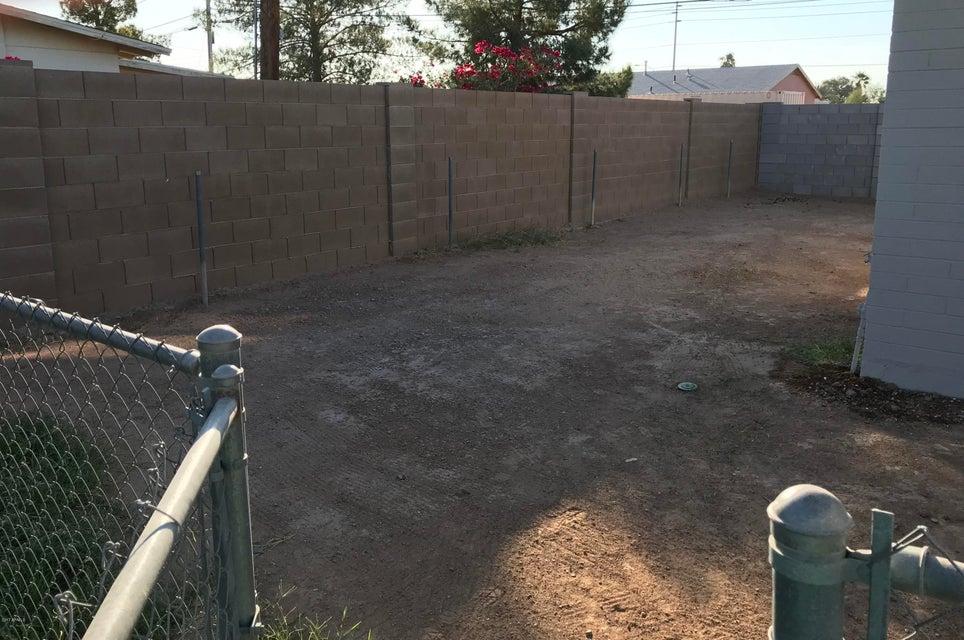 MLS 5698756 653 W COOLIDGE Place, Coolidge, AZ 85128 Coolidge AZ Three Bedroom