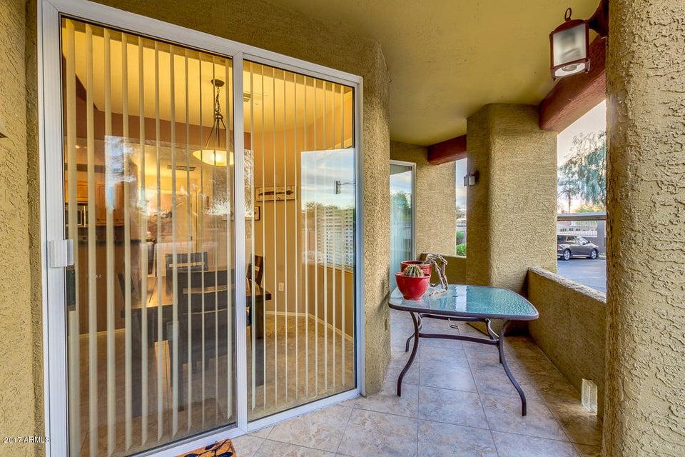 MLS 5698822 2929 W YORKSHIRE Drive Unit 1041, Phoenix, AZ Phoenix AZ Equestrian