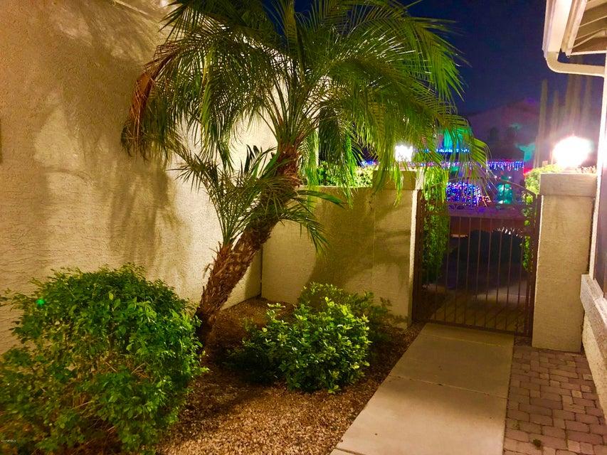 MLS 5698836 14469 W EDGEMONT Avenue, Goodyear, AZ 85395 Goodyear AZ Palm Valley