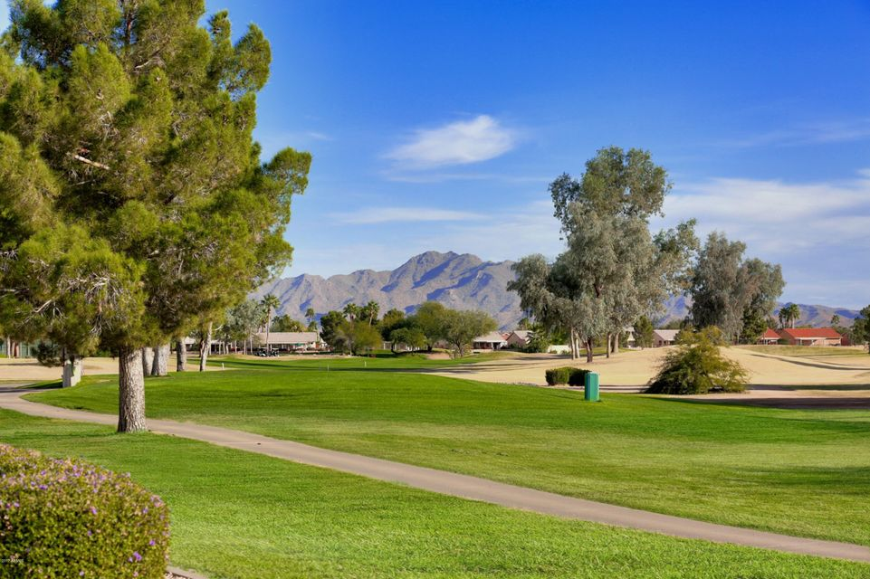 MLS 5699091 1474 E RIVIERA Drive, Chandler, AZ Chandler AZ Adult Community
