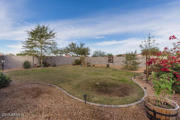 MLS 5698858 1234 E KINGMAN Street, Casa Grande, AZ Casa Grande AZ Newly Built